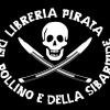 Libreria Pirata della Sibaritide e del Pollino