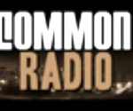 Common Radio