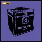 SocaBeat presenta Larssen Box #7