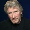 Intervista a Roger Waters: il muro dell'apartheid israeliano è 100 volte più raccapricciante di quello di Berlino