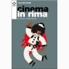 """Cinema in Rima"" e la messa in scena del rap – SocaBeat intervista Luca Gricinella"