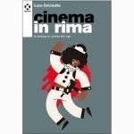 """""""Cinema in Rima"""" e la messa in scena del rap – SocaBeat intervista Luca Gricinella"""