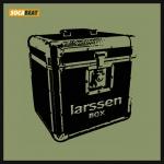 SocaBeat presenta Larssen Box #8