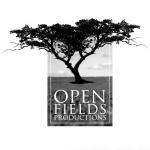 Produzione e cinema indipendente a Cosenza – A VHS l'esperienza di Open Fields Productions