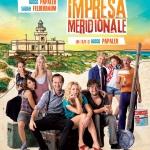 """Al cinema """"Una piccola impresa meridionale"""" – VHS intervista Rocco Papaleo"""