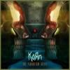 Recensione: Korn – The Paradigm Shift