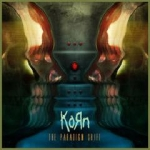 Recensione: Korn – The Paradigm Shift