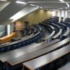 Autoformazione per la ricostruzione dei saperi critici e dell'università