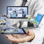 Professionisti ICT #2