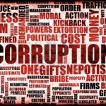 Corruzione. Ambiguità e potenzialità di lotta