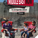 Middle East Now Festival. Intervista a Lisa Chiari