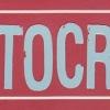 """Come la meritocrazia può diventare un campo di battaglia: La situazione dei lavoratori del """"Programma Stage 2008″ in Calabria"""