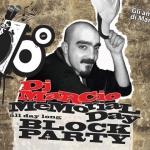 IV Memorial DJ Marcio