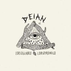 DEIAN