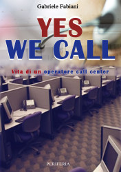 copertina-yes-we-call