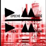 DepecheMode-DeltaMachine