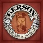 Gerson-GenerazioneInDifficolta