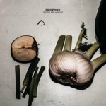 Motorpsycho-Still-life-with-eggplant