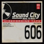 SoundCity_RealToReel