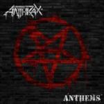 anthraxanthemse