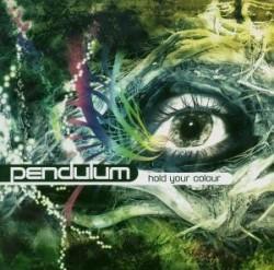 cover-pendulum