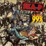 skap-99