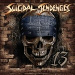 suicidaltendencies-13