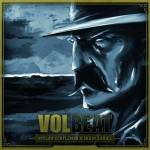volbeat_outlaw_gentlemen_and_shady_ladies