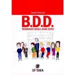 B.D.D.