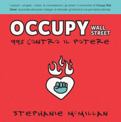 occupy_wall_street_mcmillan