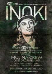 cover-inoki