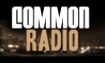 Common-Radio