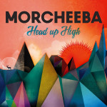 Morcheeba-HeadUpHigh