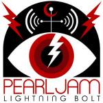 PearlJam-LightningBolt
