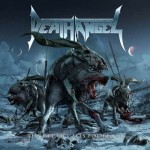 deathangel-thedream
