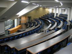 aula_universita