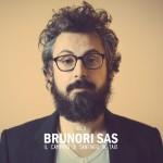brunori-sas-volume-tre-santiago-taxi