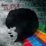 tuppi - greatesthitz