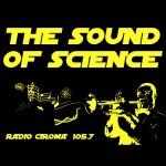 TheSoundOfScience