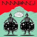 nana-bang-space-is-a-cake