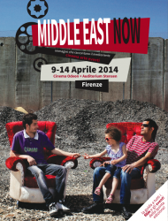 Middle-East-Festival-2014