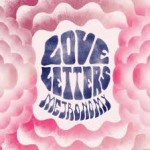 metronomy-loveletters