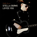 stella-burns-stella-burns-loves-you