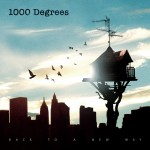 1000-degrees-back-to-a-new-way