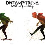 Deltametrina-Oltre-lo-schermo