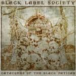black-label-society