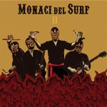 monaci-del-surf-monaci-del-surf-ii