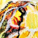 California-Breed-Cover-Art