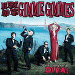 Me-First-And-The-Gimme-Gimmes-Are-We-Not-Men-We-Are-Diva