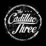 The-Cadillac-Three